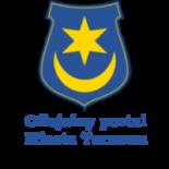 Portal Miasta Tarnowa